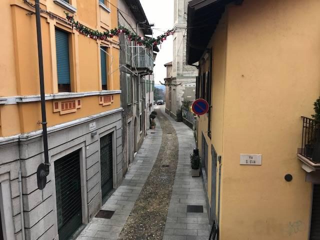 Negozio / Locale in vendita a Viggiù, 9999 locali, prezzo € 59.000 | PortaleAgenzieImmobiliari.it