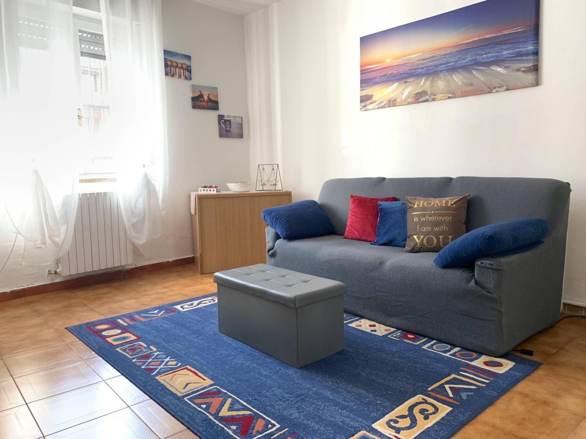 Appartamento in vendita a Binago, 2 locali, zona llo, prezzo € 70.000   PortaleAgenzieImmobiliari.it