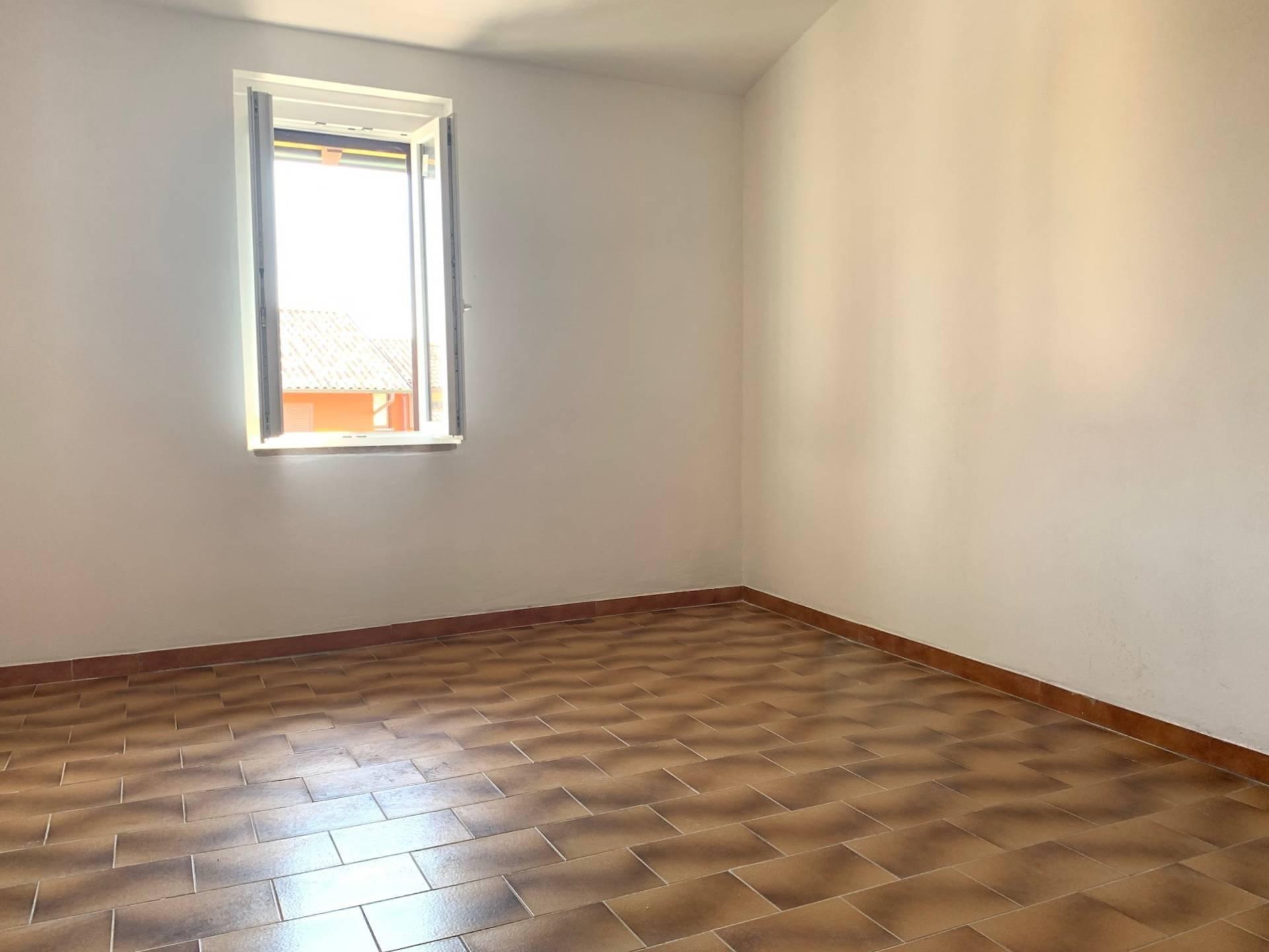 Appartamento in vendita a Binago, 2 locali, zona llo, prezzo € 85.000   PortaleAgenzieImmobiliari.it
