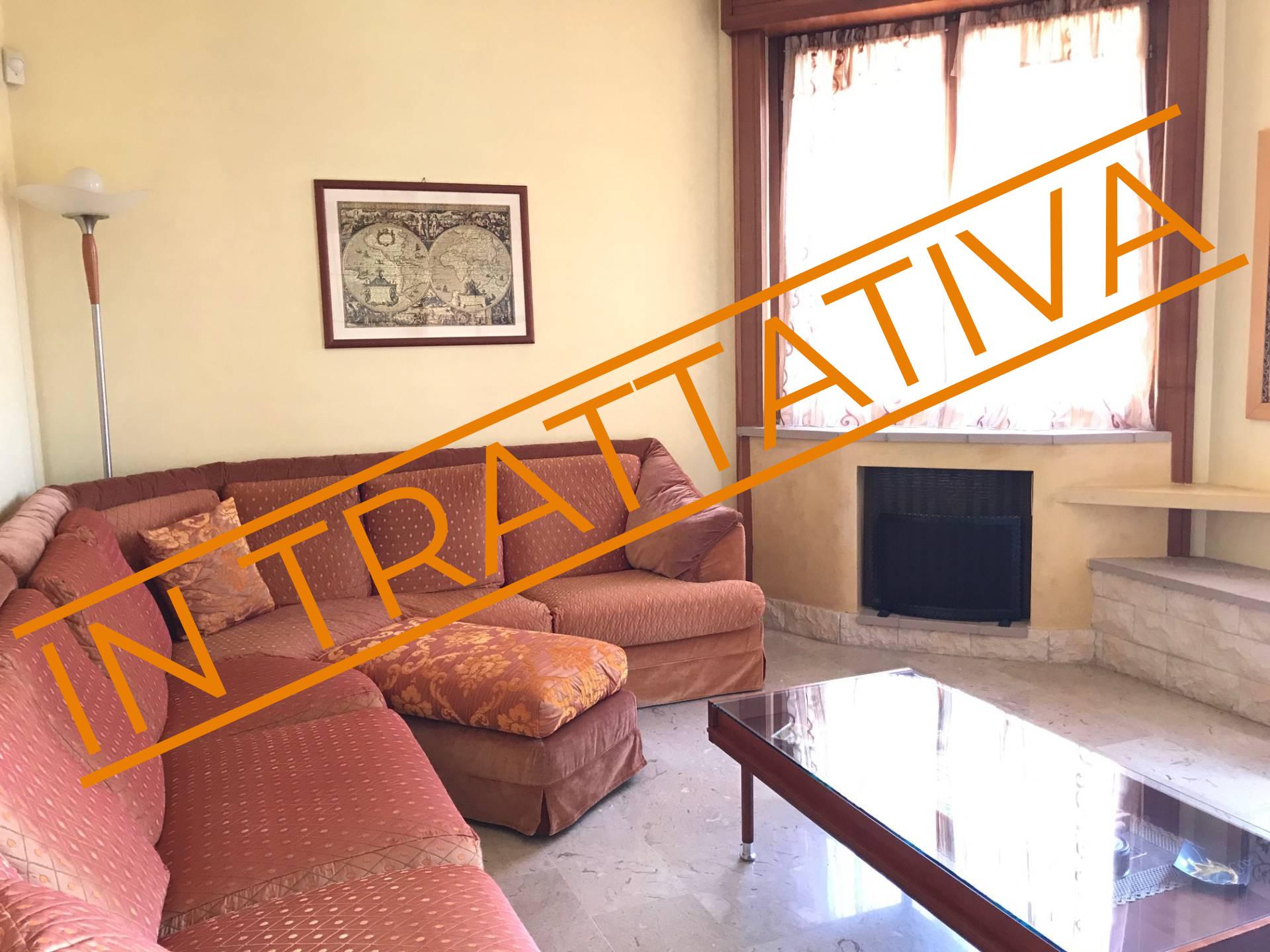 Appartamento in vendita a Venegono Inferiore, 3 locali, zona Località: SeminarioPioXI, prezzo € 138.000   PortaleAgenzieImmobiliari.it