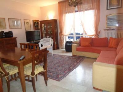 Appartamento in Vendita<br>a Varese