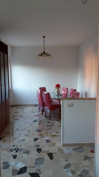 Appartamento in Vendita<br>a Induno Olona