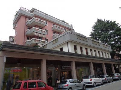 Studio/Ufficio in Affitto/Vendita a Varese