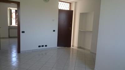 Appartamento in Affitto a Cagno