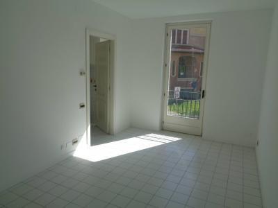 Studio/Ufficio in Affitto a Malnate