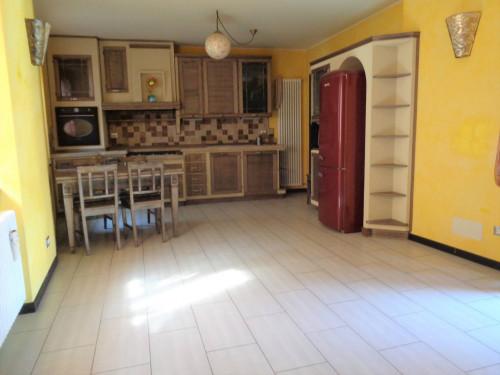 Porzione di casa in Vendita a Binago