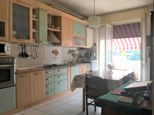Appartamento in Vendita a Malnate