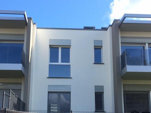 Appartamento in Vendita a Bizzarone