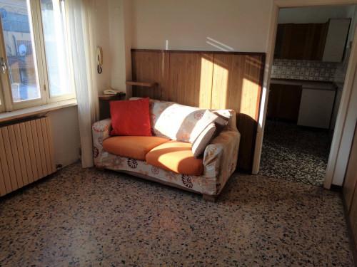 Appartamento in Vendita<br>a Cantello