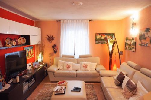 Porzione di casa in Affitto a Malnate