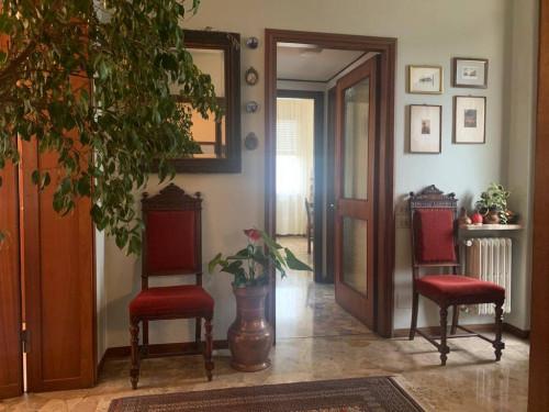 Villa Plurifamiliare in Vendita a Malnate