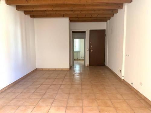 Appartamento in Vendita a Varese