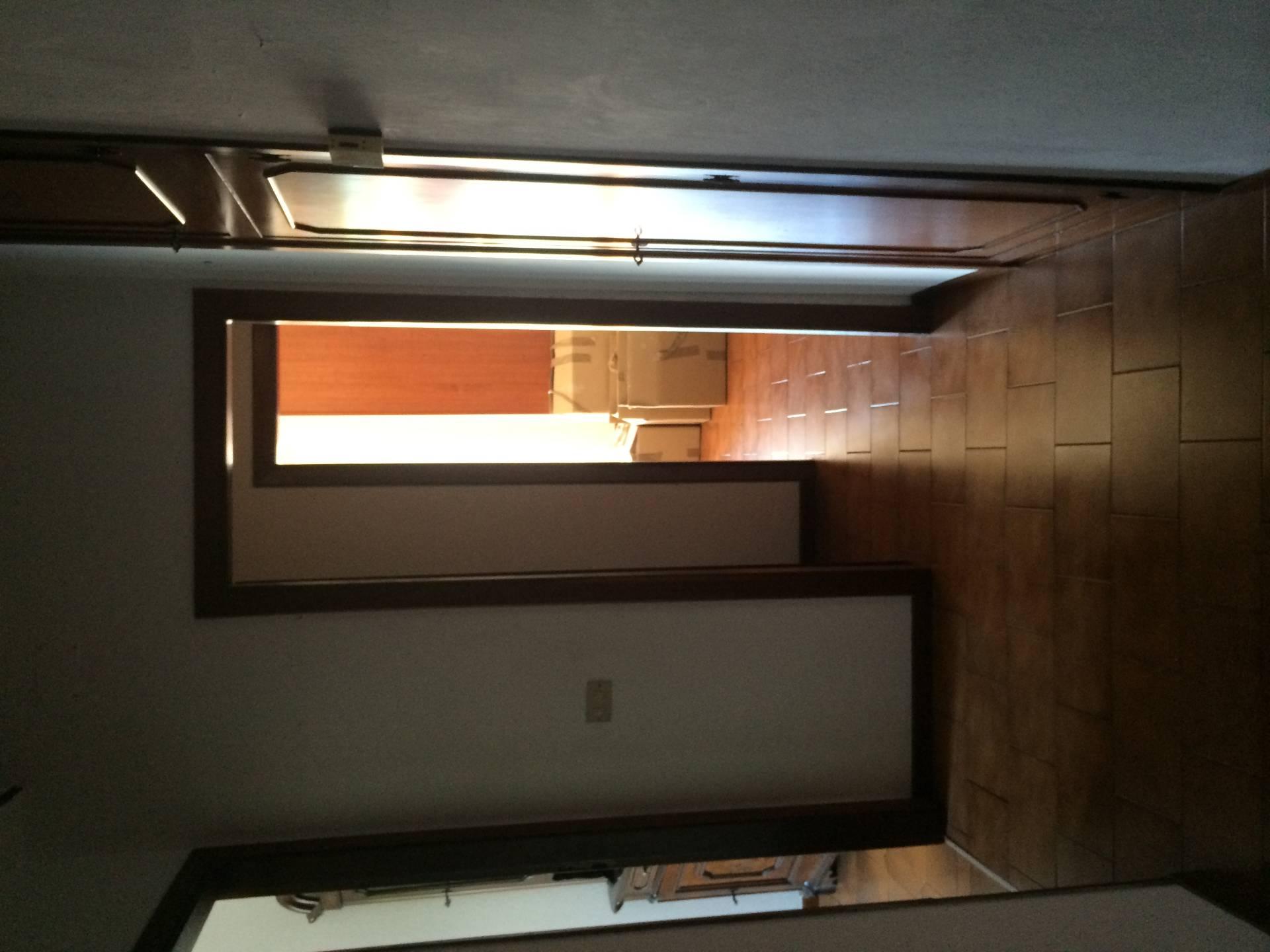 Appartamento in vendita a Camaiore, 4 locali, zona Località: LidodiCamaiore, prezzo € 260.000 | Cambio Casa.it