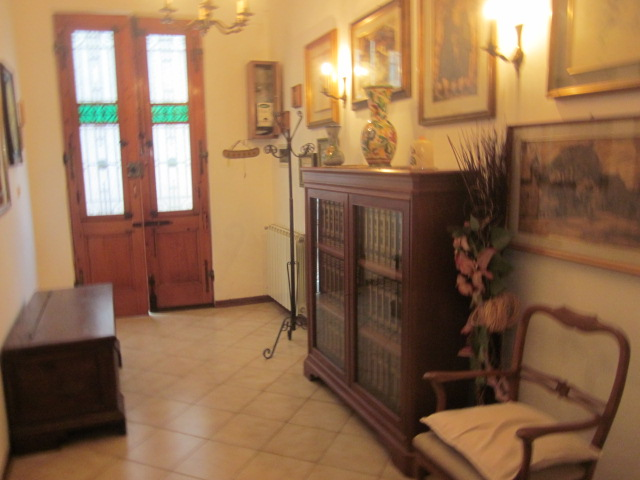 Soluzione Indipendente in vendita a Viareggio, 4 locali, prezzo € 290.000 | Cambio Casa.it