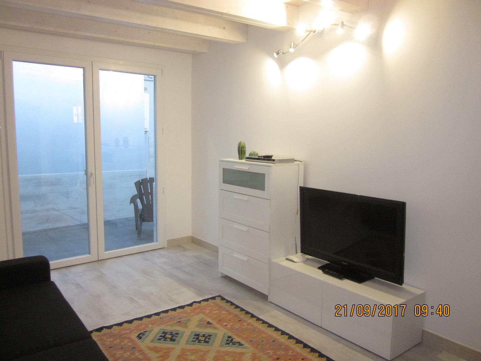 appartamento in affitto a viareggio cod. vgc172