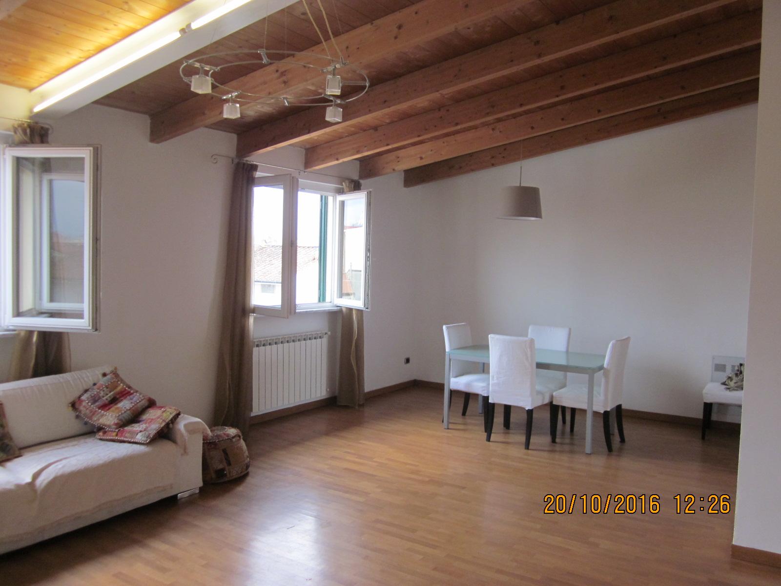 appartamento viareggio affitto € 900 80 mq riscaldamento autonomo