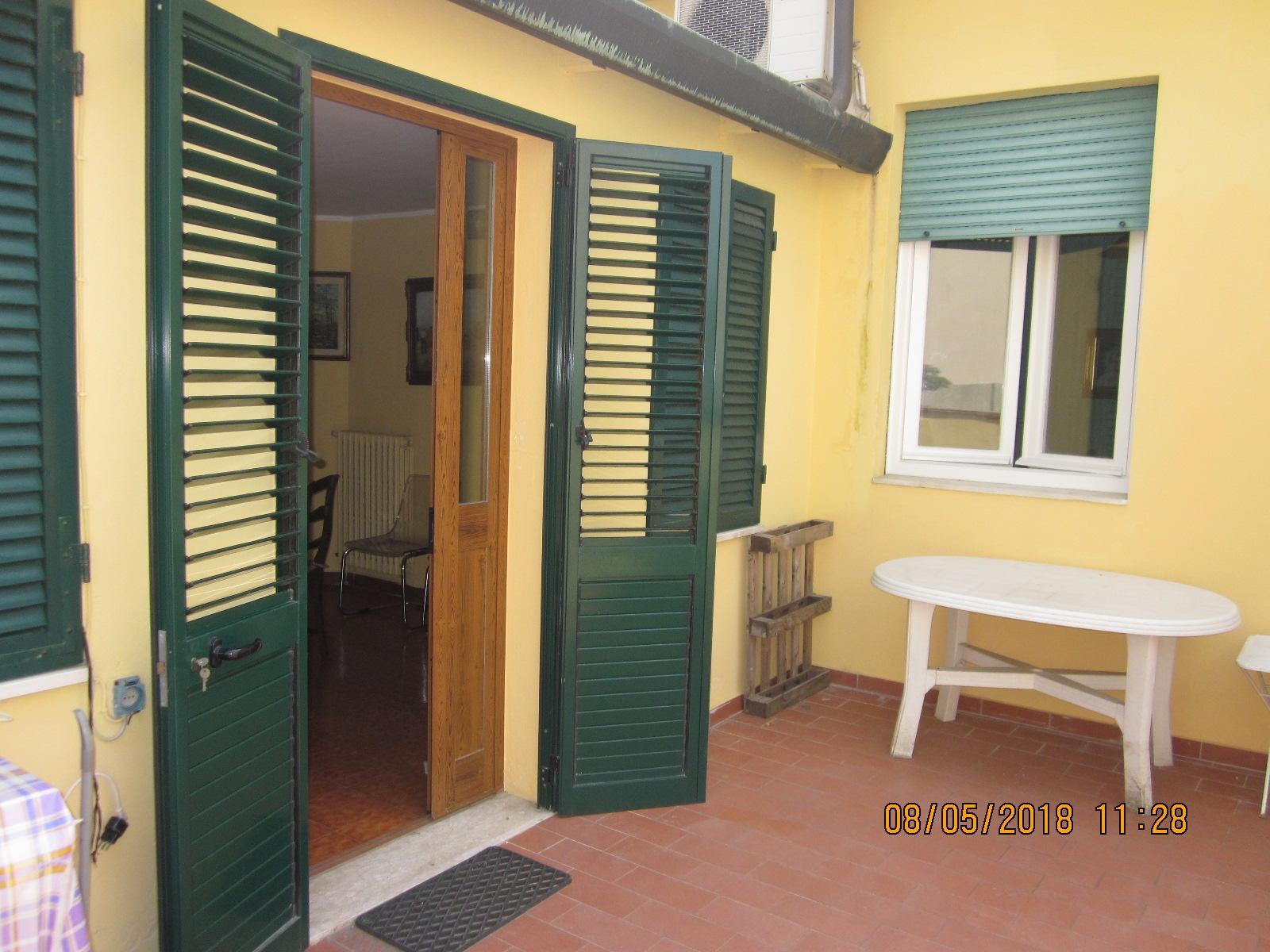 viareggio affitto quart:  studio-immobiliare-sarah-del-carlo
