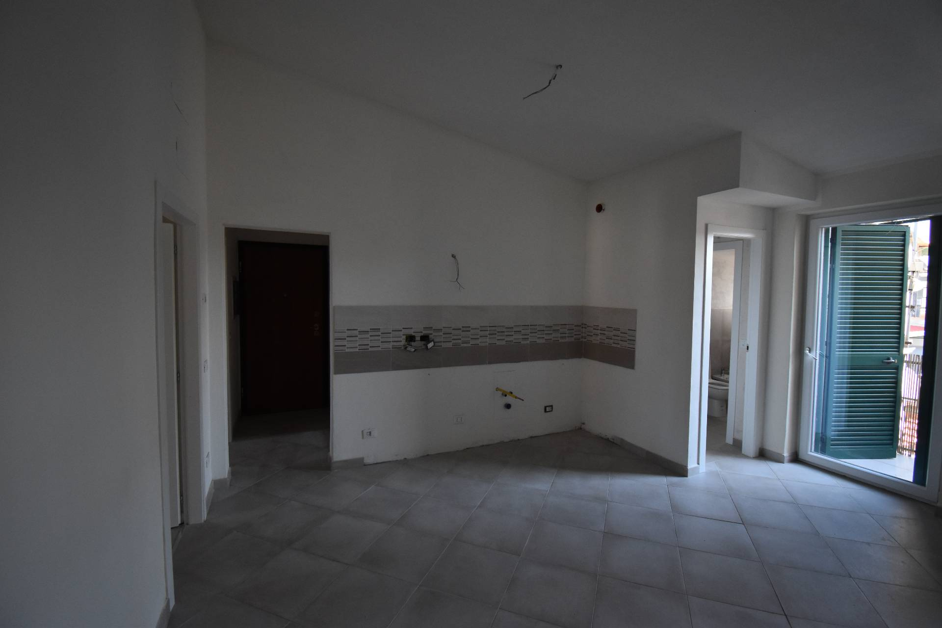 viareggio vendita quart:  studio immobiliare sarah del carlo