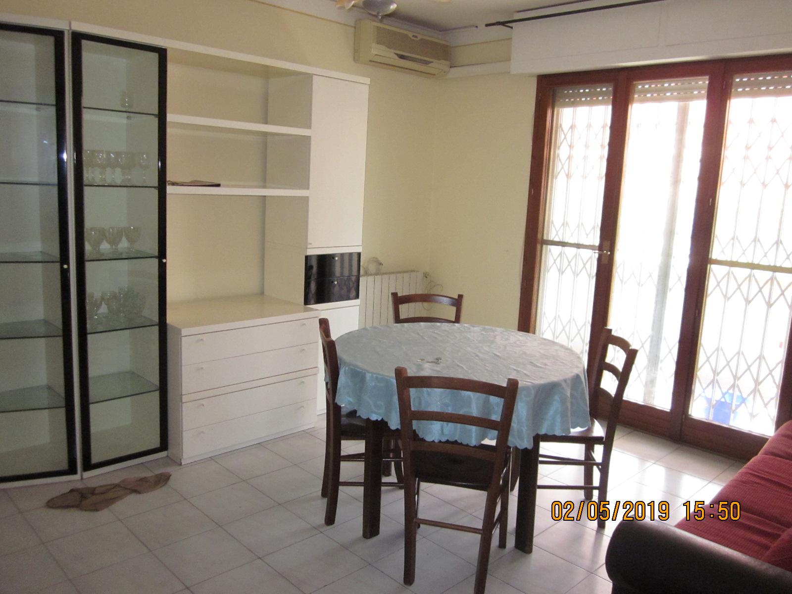 viareggio affitto quart: centro studio immobiliare sarah del carlo