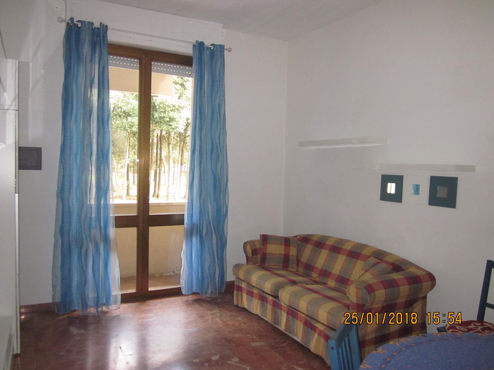 viareggio affitto quart: fascia mare studio-immobiliare-sarah-del-carlo