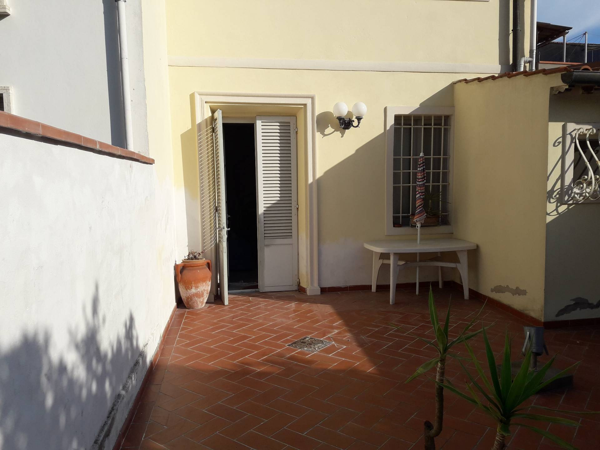 viareggio affitto quart: centro studio-immobiliare-sarah-del-carlo