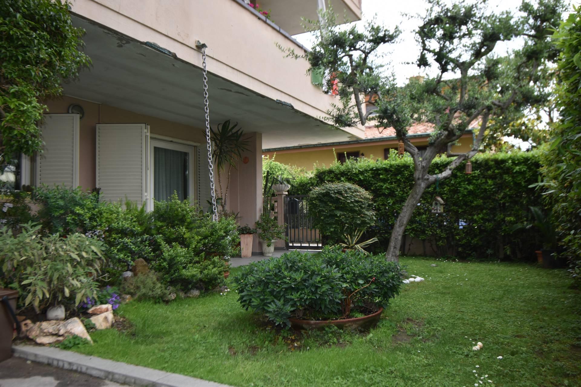 viareggio vendita quart: migliarina/terminetto studio-immobiliare-sarah-del-carlo