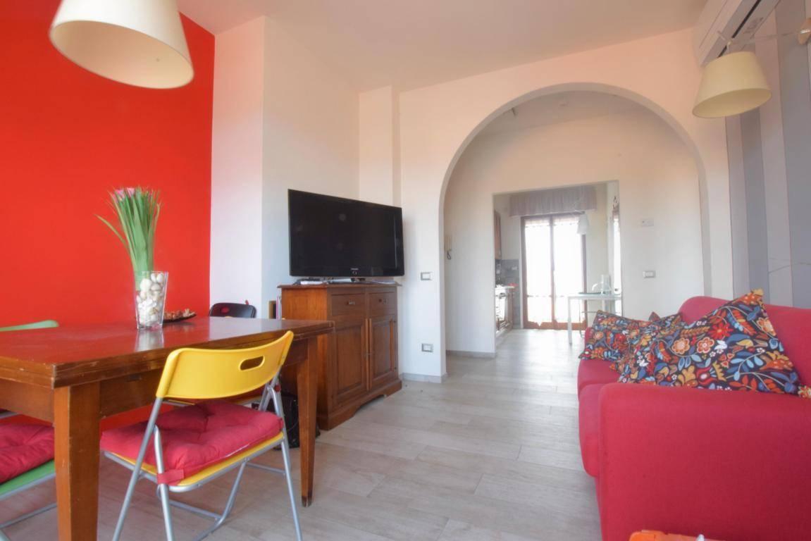 viareggio vendita quart: centro studio-immobiliare-sarah-del-carlo
