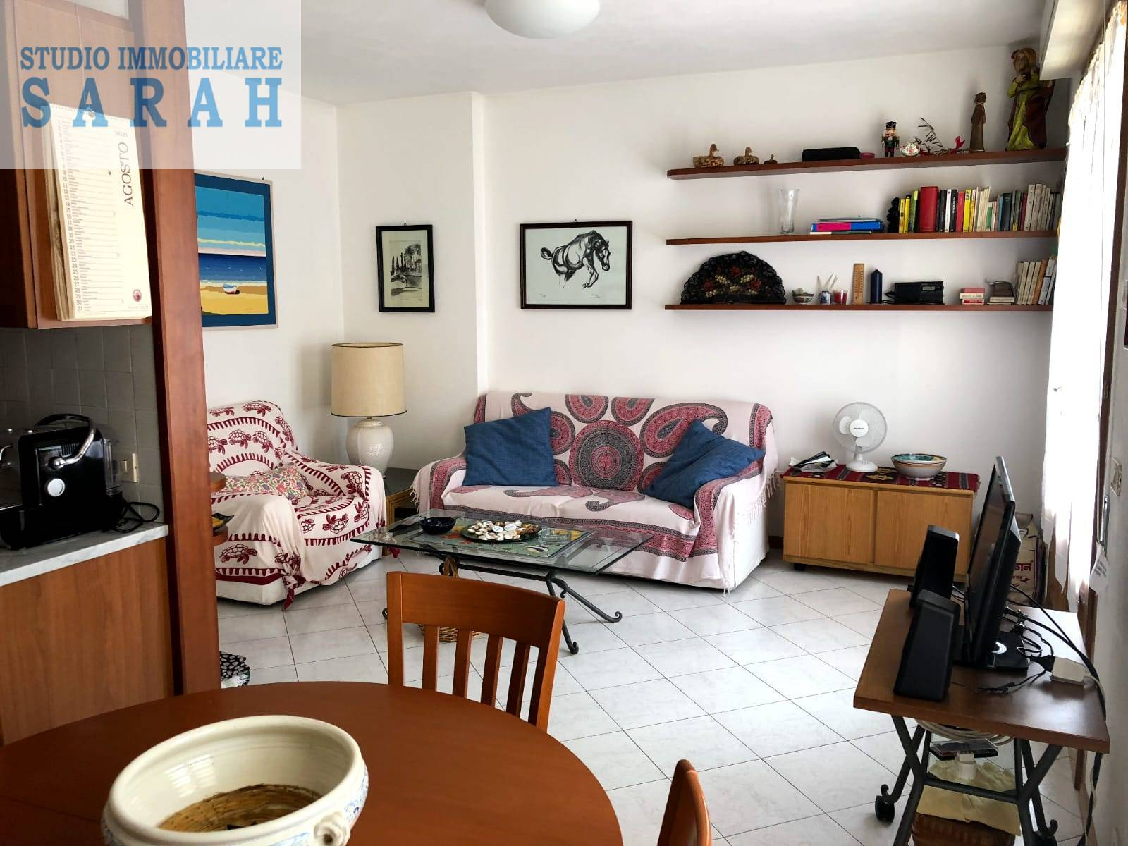 Casa indipendente in vendita a Centro, Viareggio (LU)