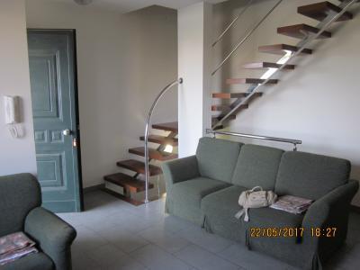 Appartamento in Affitto<br>a Viareggio