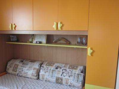 Appartamento in Vendita<br>a Viareggio