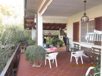 Casa singola in Vendita<br>a Massarosa