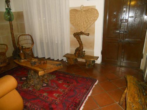 Casa singola in Vendita a Viareggio