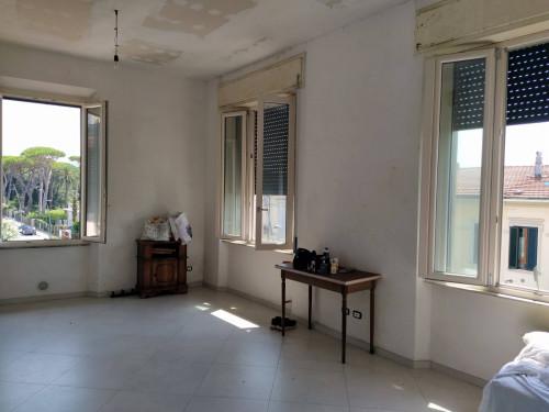 Appartamento in Vendita<br>a Camaiore
