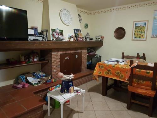 Villa in Vendita a Massarosa