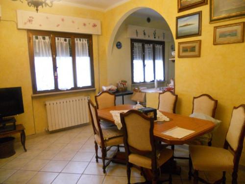 Casa singola in Vendita a Pietrasanta