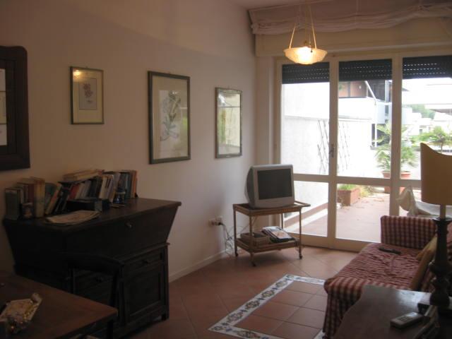 Appartamento in vendita a Giulianova, 3 locali, zona Località: Lido, prezzo € 140.000 | Cambio Casa.it