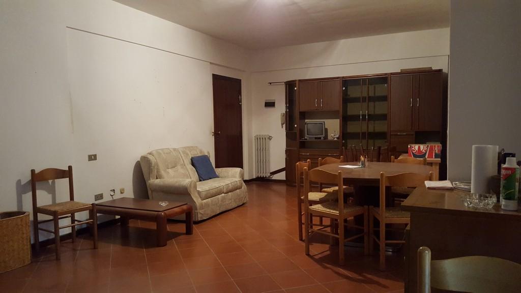 Appartamento in vendita a Teramo, 3 locali, zona centro, prezzo € 57.000 | PortaleAgenzieImmobiliari.it