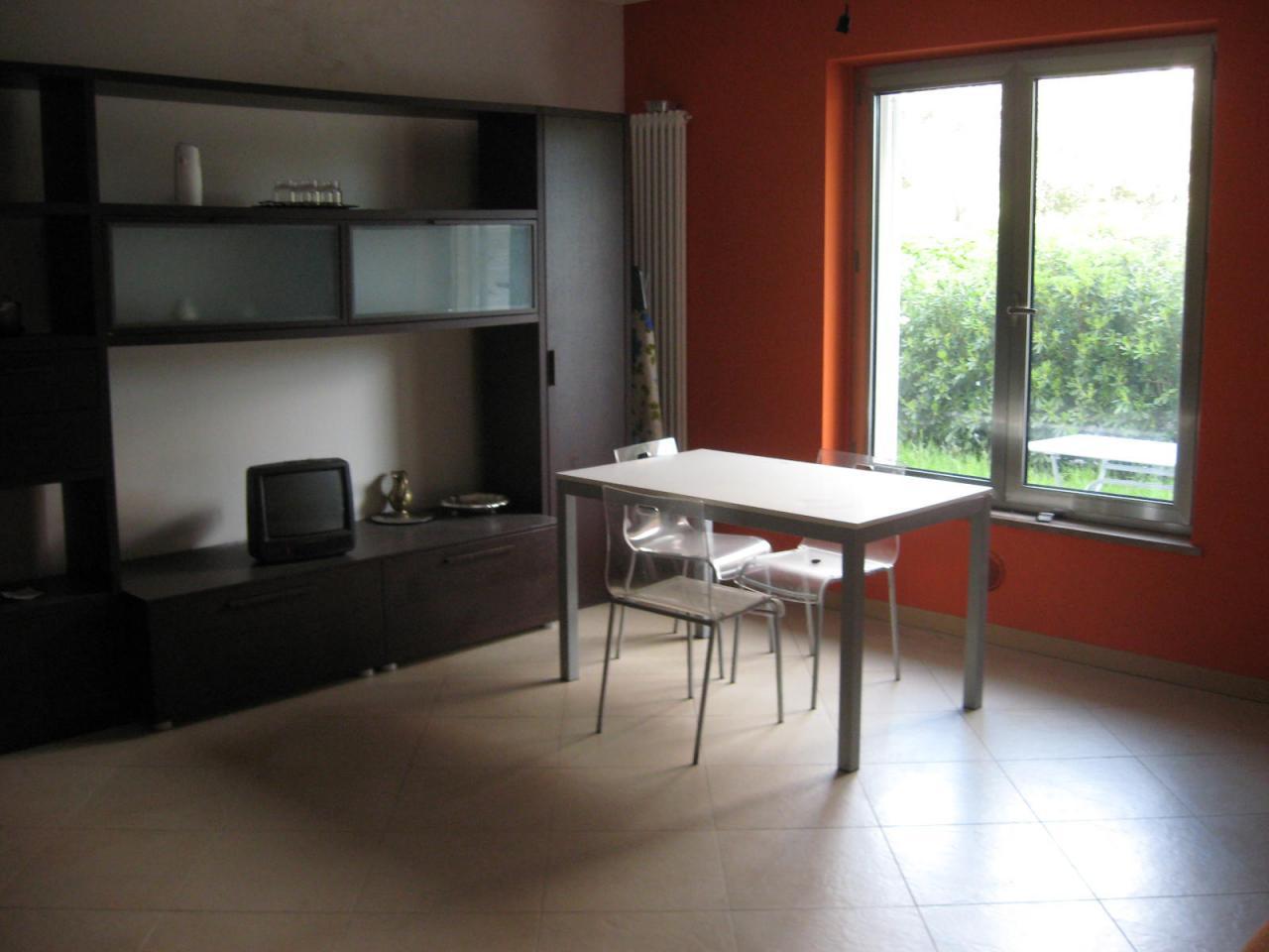 Appartamento in vendita a Giulianova, 3 locali, zona Località: Lido, prezzo € 240.000 | Cambio Casa.it