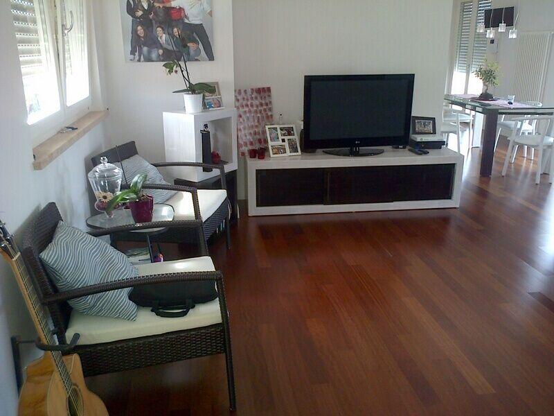 Appartamento in vendita a Giulianova, 5 locali, zona Località: Lido, prezzo € 350.000 | Cambio Casa.it