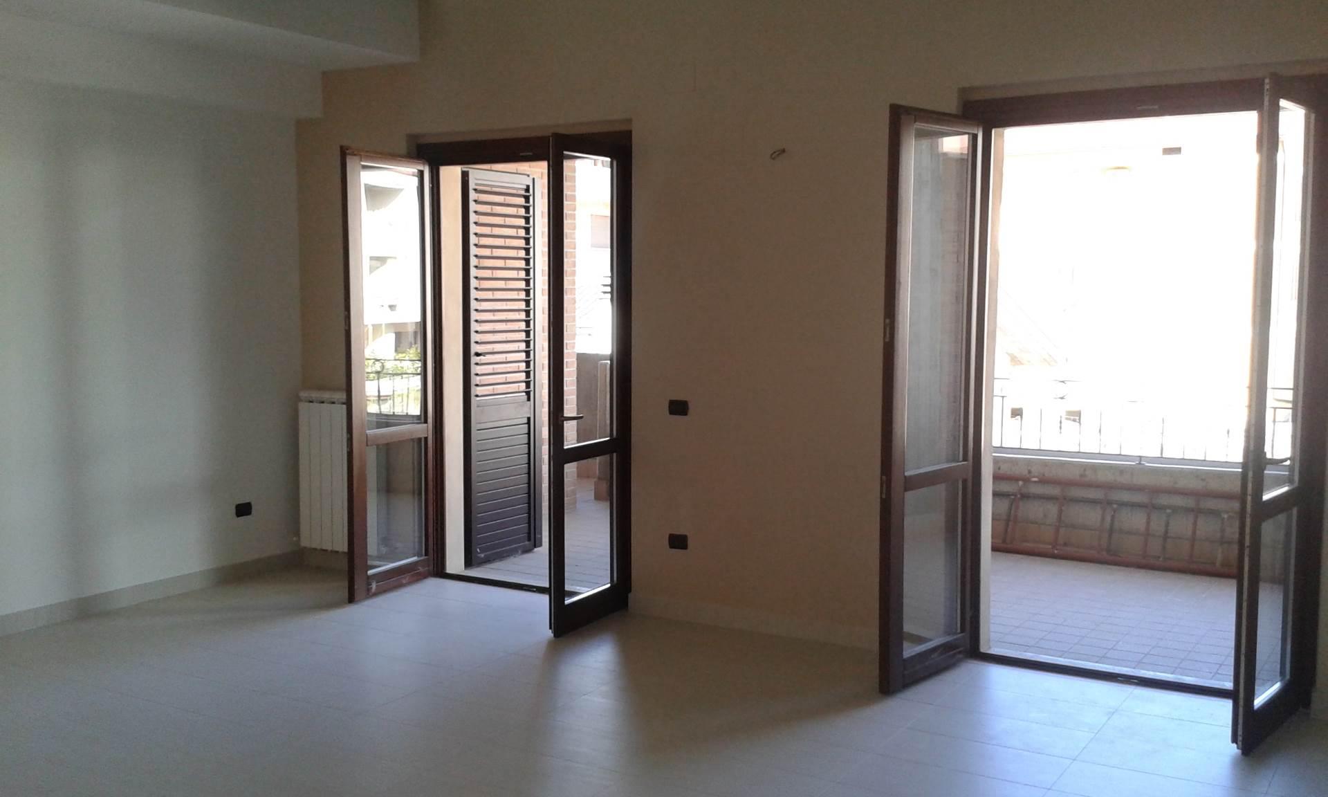 Appartamento in vendita a Teramo, 5 locali, prezzo € 225.000   PortaleAgenzieImmobiliari.it