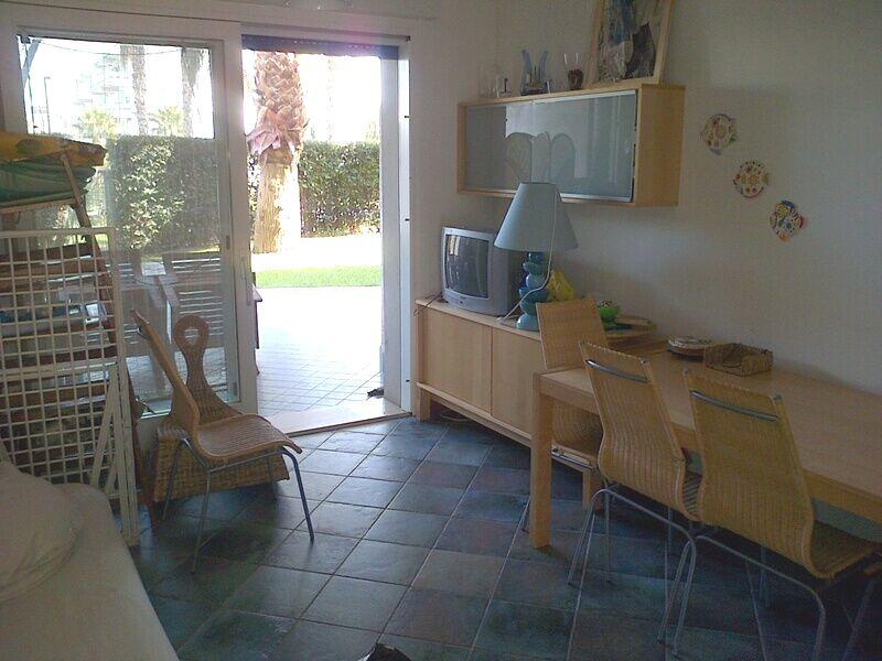 Appartamento in vendita a Giulianova, 4 locali, zona Località: Lido, prezzo € 230.000 | Cambio Casa.it