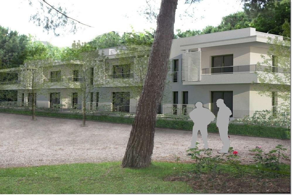 Appartamento in vendita a Giulianova, 3 locali, zona Località: Lido, prezzo € 245.000 | Cambio Casa.it