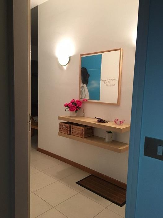 Appartamento in affitto a Giulianova, 4 locali, prezzo € 450 | Cambio Casa.it