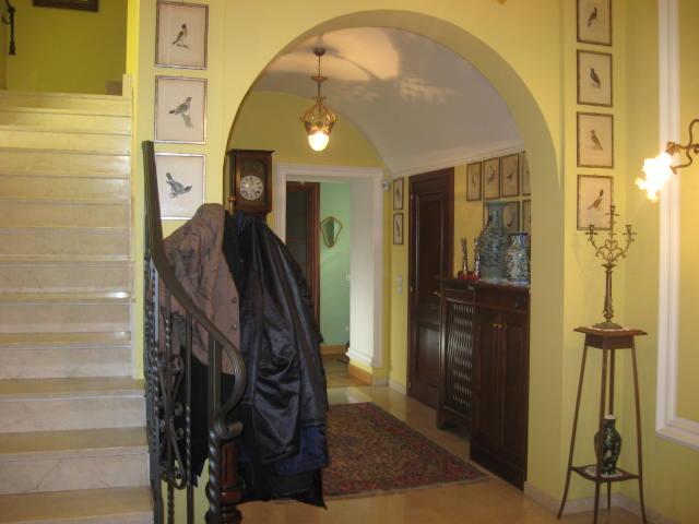 Soluzione Indipendente in vendita a Teramo, 7 locali, zona Zona: Centro , Trattative riservate | Cambio Casa.it