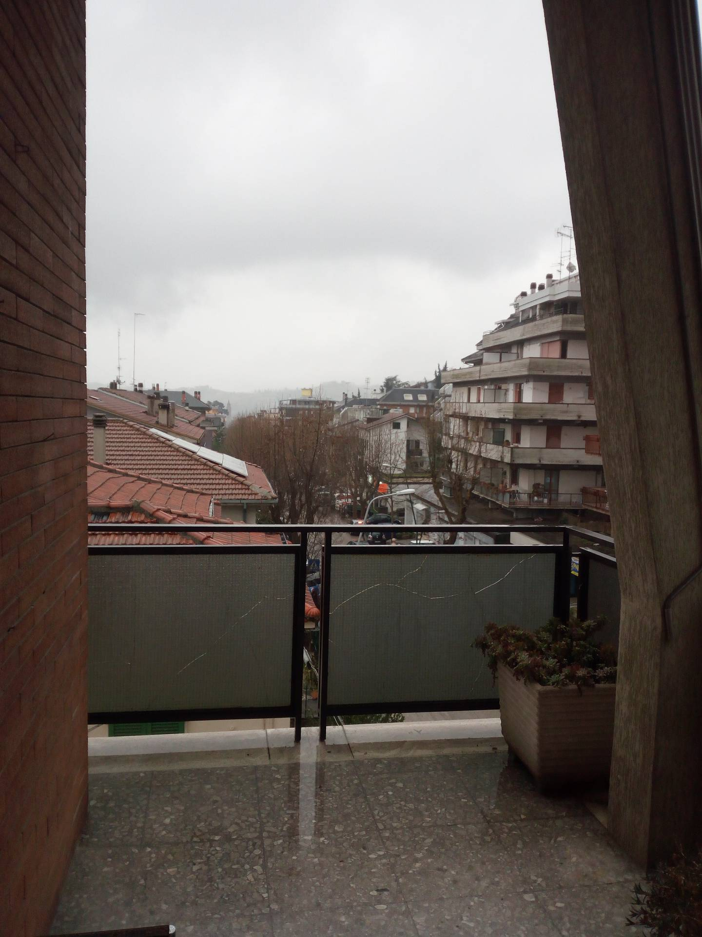 Appartamento in affitto a Teramo, 3 locali, prezzo € 400 | Cambio Casa.it