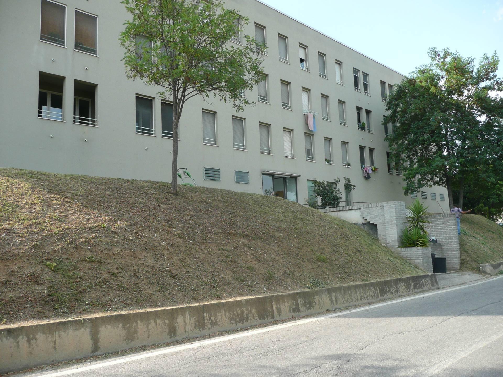 Appartamento, 100 Mq, Vendita - Teramo (TE)