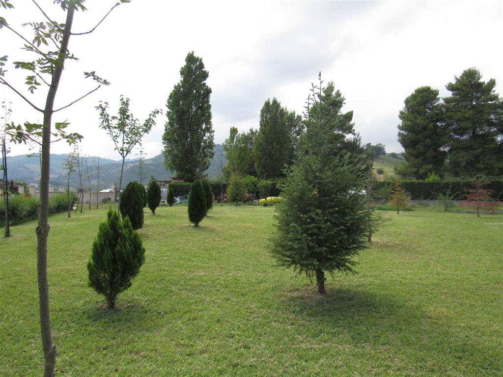 Soluzione Indipendente in vendita a Teramo, 10 locali, zona Località: VillaVomano, prezzo € 265.000 | Cambio Casa.it