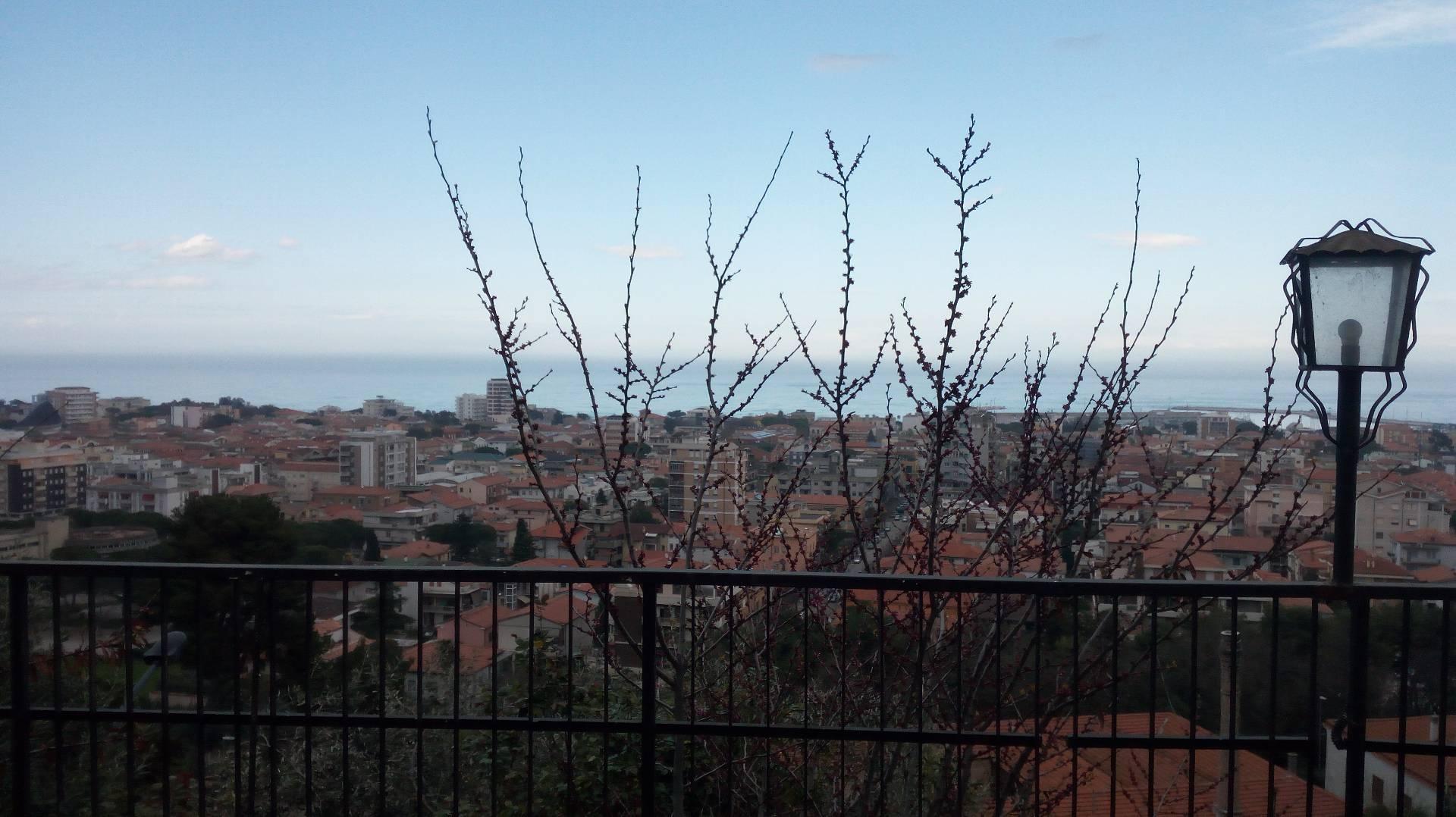 Negozio / Locale in vendita a Giulianova, 9999 locali, zona Località: Paese, prezzo € 260.000 | CambioCasa.it