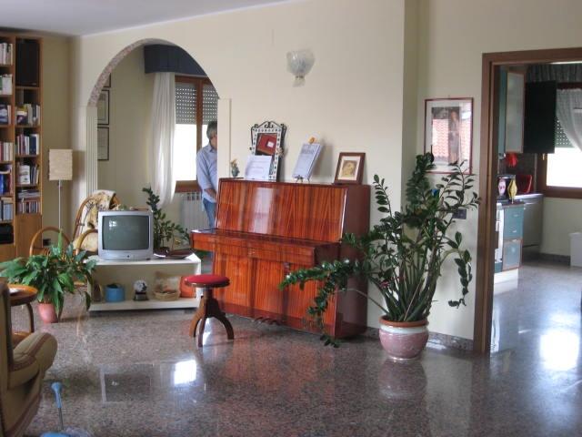 Attico TERAMO vendita  Villa Mosca  Case &Co