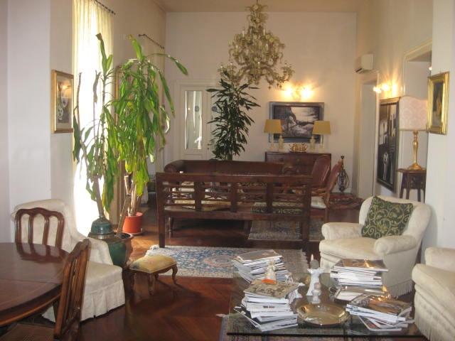 Appartamento in vendita a Teramo, 8 locali, zona ro, Trattative riservate   PortaleAgenzieImmobiliari.it